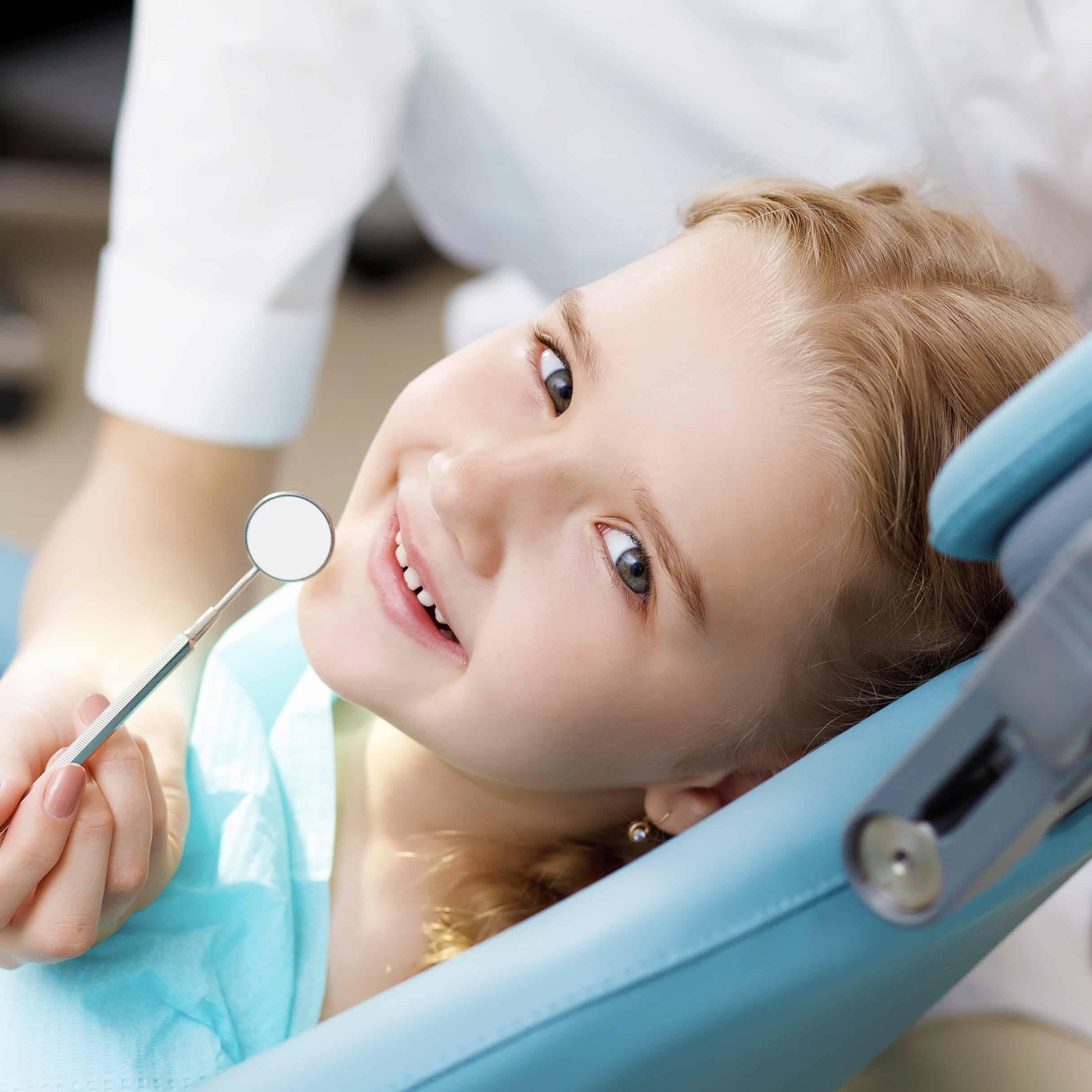 wilmingtn nc dental services